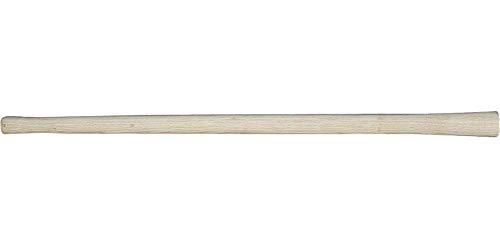 Wiedehopfhackenstiel 105 cm, Esche