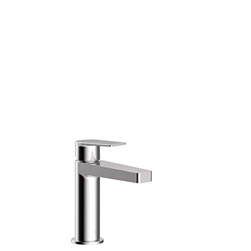 Tres Exclusiv Project-Tres Waschtisch Einhebel Armatur chrom 211.103.01