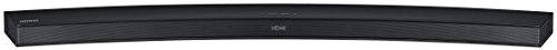 Produktbild von Samsung HW-M4500 Soundbar (260W, Bluetooth, Surround-Sound-Expansion) schwarz