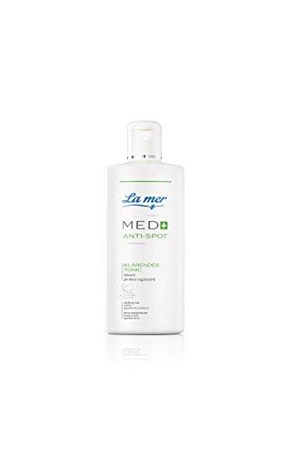 LA MER MED+ Anti-Spot klärendes Tonic o.Parfüm