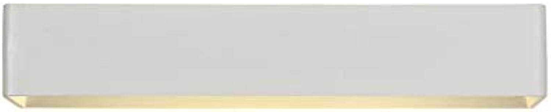 Neues Design LED Modern   Modern Wandleuchten & Wandlampen Wohnzimmer Schlafzimmer Aluminium Wandleuchte