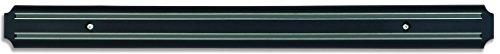 Lacor - 39008 - Soporte magnético Cuchillos 38cm
