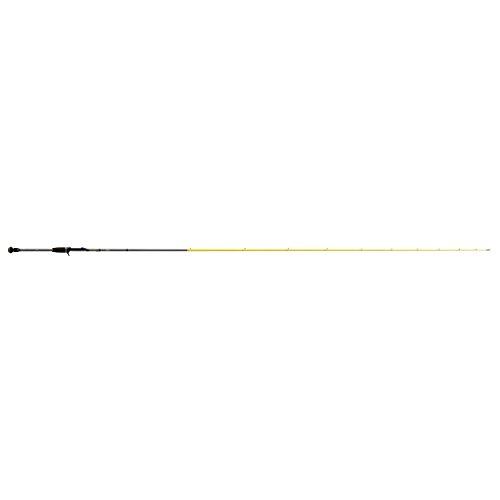 Top 10 Best Eagle Claw Bait Casting Fishing Rod Comparison