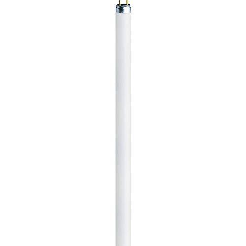Osram Leuchtstoffröhre EEK: A (A++ - E) G5 13 W Kalt-Weiß 840 Röhrenform (Ø x L) 16 mm x 517 mm 1 St.