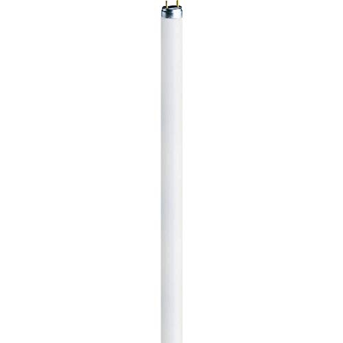 Osram Leuchtstofflampe L 13 Watt 840 neutralweiss T5 Sockel G5