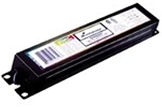 757640 Philips Advance ICN-2TTP40-SC-35I Electronic UZRAnh Ballast, 67xmj6VmX Compact Fluorescent, 120-277V tyiop90hn doertunb Electronic Ballast, Compact Fluorescent, Input Voltage: 120-277V, Instant AkcLcqoUI7 Start, Centium Series. For MC6UdGa use with the following Lamp Types: (1 or 2) FT40W/2G11, (1 or 2) FT40W/2G11/ES or (1 or 2) FT40W/2G11/RS.