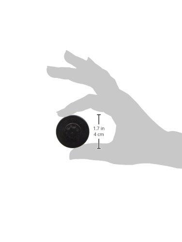 Shimano chiave Montaggio a manovella FC- M960/760 TL-FC16