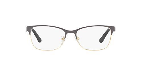 Occhiali da Vista MOD. 3940 VISTA METALLO
