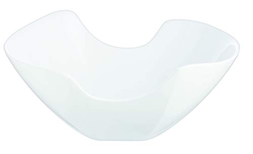 Luminarc l5010Saladier 29cm-salenco, Bianco
