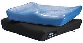 Invacare Comfort-Mate Extra Cushion 18