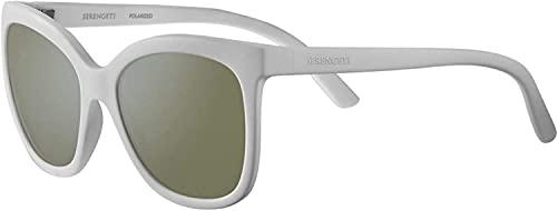 SERENGETI SS001001 Gafas de sol