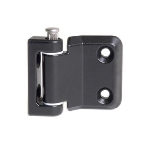 Southco EH-6A-5G5-50 Surface Mount Hinges pack of 2