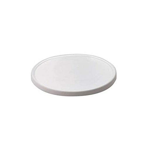 RUBBERMAID 2936RDWHT Oven Accessories, White