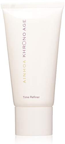 Ainhoa Time Refiner - 50 ml