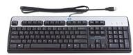Griego Teclado HP Idioma Teclado USB por Hewlett Packard