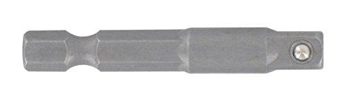 Scid - Adaptateur carré 6 pans / Adaptateur carre 6 pans