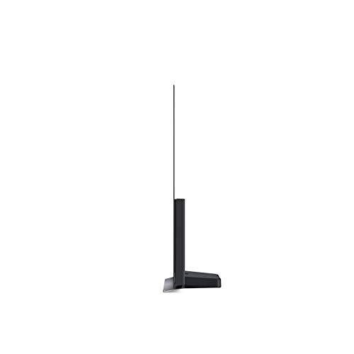 LG OLED77C14LB Smart TV 4K 77