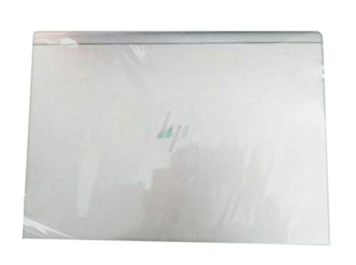 New HP Elitebook 840 G5 840G5 745 G5 745G5 14' LCD Back Cover Top Case Rear Lid Silver