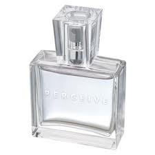 Avon Duftspray Perceive Eau De Parfum,30 ml