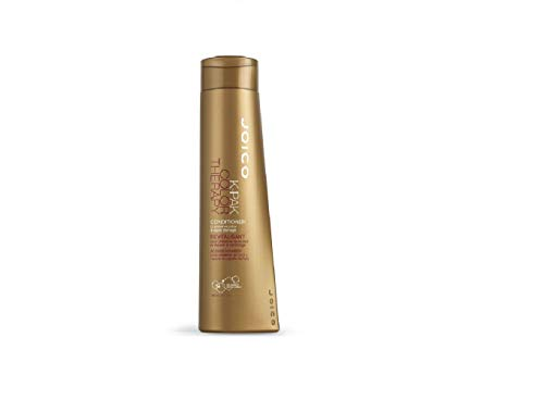 Joico K-pak Color Therapy Conditioner 300ml - Rf