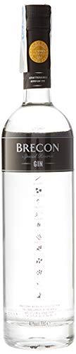 Brecon Special Reserve Gin Copa Balón - 700 ml