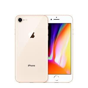 Apple iPhone 8 Premium 64GB OR