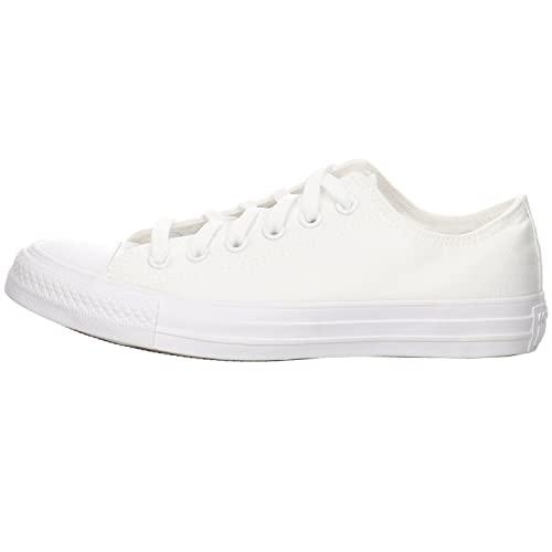 All-Star Ox', Sneaker Basse Mixte