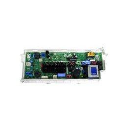 SCHEDA ELETTRONICA LV LG EBR65873626, EBR62175303 MOD. F1443KD