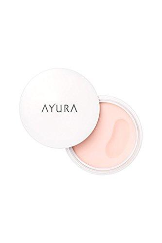 アユーラ(AYURA)オイルシャットデイセラム<朝用練り美容液>10g毛穴化粧くずれ対策練り美容液