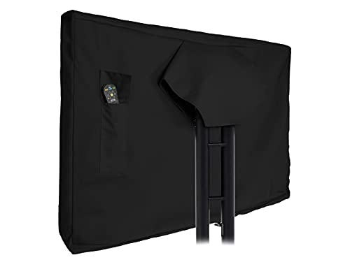 Special Price 60 Inch Outdoor Tv Cover Full Cover 12 Sizes