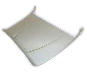 9E7761 Papiereinschub für Kodak i1210/i1220/i1310/i1320 Scanner