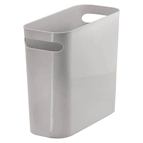 Consejos para Comprar Cubos de basura para baño infantiles los preferidos por los clientes. 8