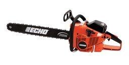 Buy Bargain ECHO CS680-27 67CC 27 CHAINSAW