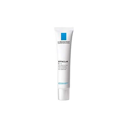 La Roche Posay Effaclar K(+) Pflege für fettige Haut - 30 gr