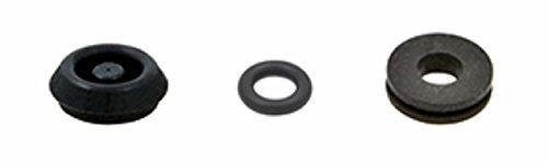 Fissler Vitaquick FL60000001706 Kit de Juntas para válvula de Olla a presión