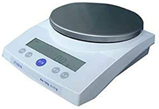 LIVINGSTONE PRECISION BALANCE 200GX0.01G 110MM S.S PAN EACH