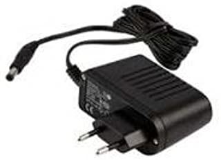 Chargeur aspirateur balai 14.4V BOSCH BBH MOVE 5
