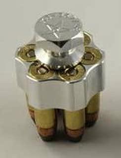 K6-357/38 Speed Loader