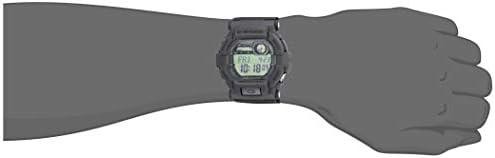 Casio Men's G-Shock GD350 Sport Watch WeeklyReviewer