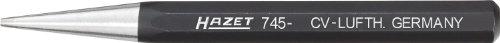 Hazet 745-1 - Punzón