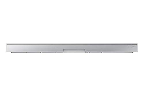 HWMS651 Soundbar 3.0 Samsung