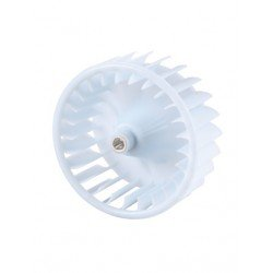Genuine Samsung DC9300387A Fan Assembly For D