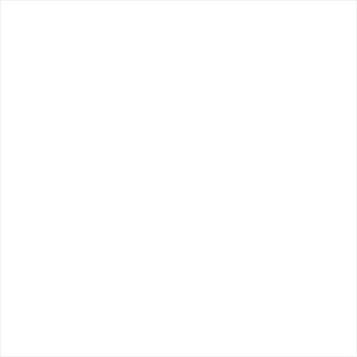 Supporto regolabile per Echo Show 5, Bianco
