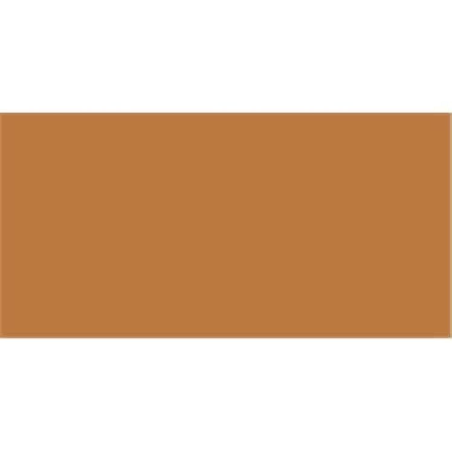 Zig Clean Color Real Brush Marker, Light Brown