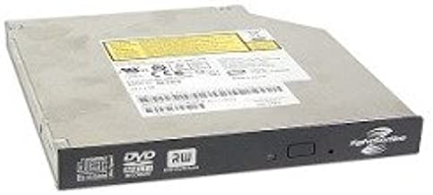 Sony Optiarc AD-7580A 8X DVD/±RW DL Notebook IDE Drive Black
