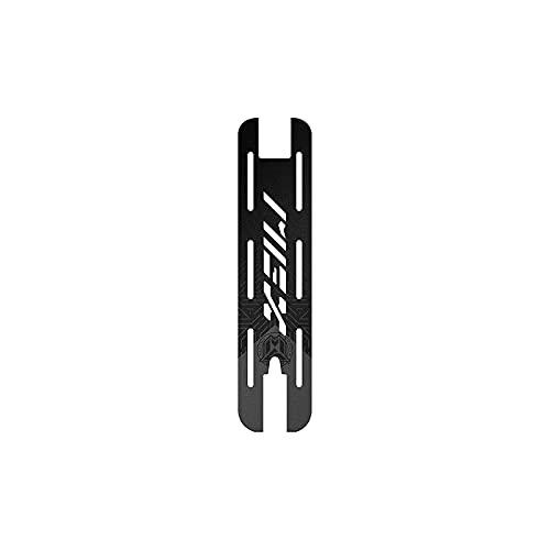 MGP Madd Gear MGX - Cinta de agarre para patinete