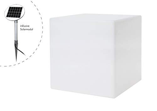 couleur: blanc Fransande Sonnette de porte carillon sans fil LED Sonnette /& Sans fil a telecommande 32 morceaux de musique