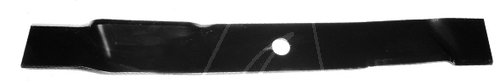 54,4 cm standaard mes voor zitmaaier en grasmaaiers. Lengte [mm]: 544ZB: 20AL: AB: uitvoering: standaard gatdiameter [mm]: stuk per VE: leidingsnummer: