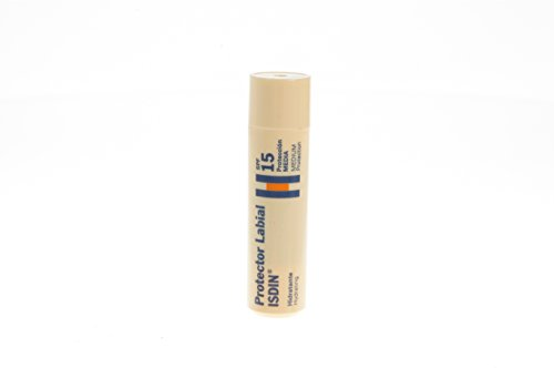 Isdin Isdin Protector Labial 30+ 4G 50 g