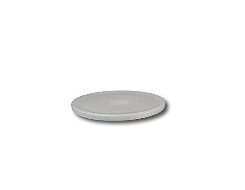 Braun Deckel 500ml. Mix-Messbecher MR5000 4642